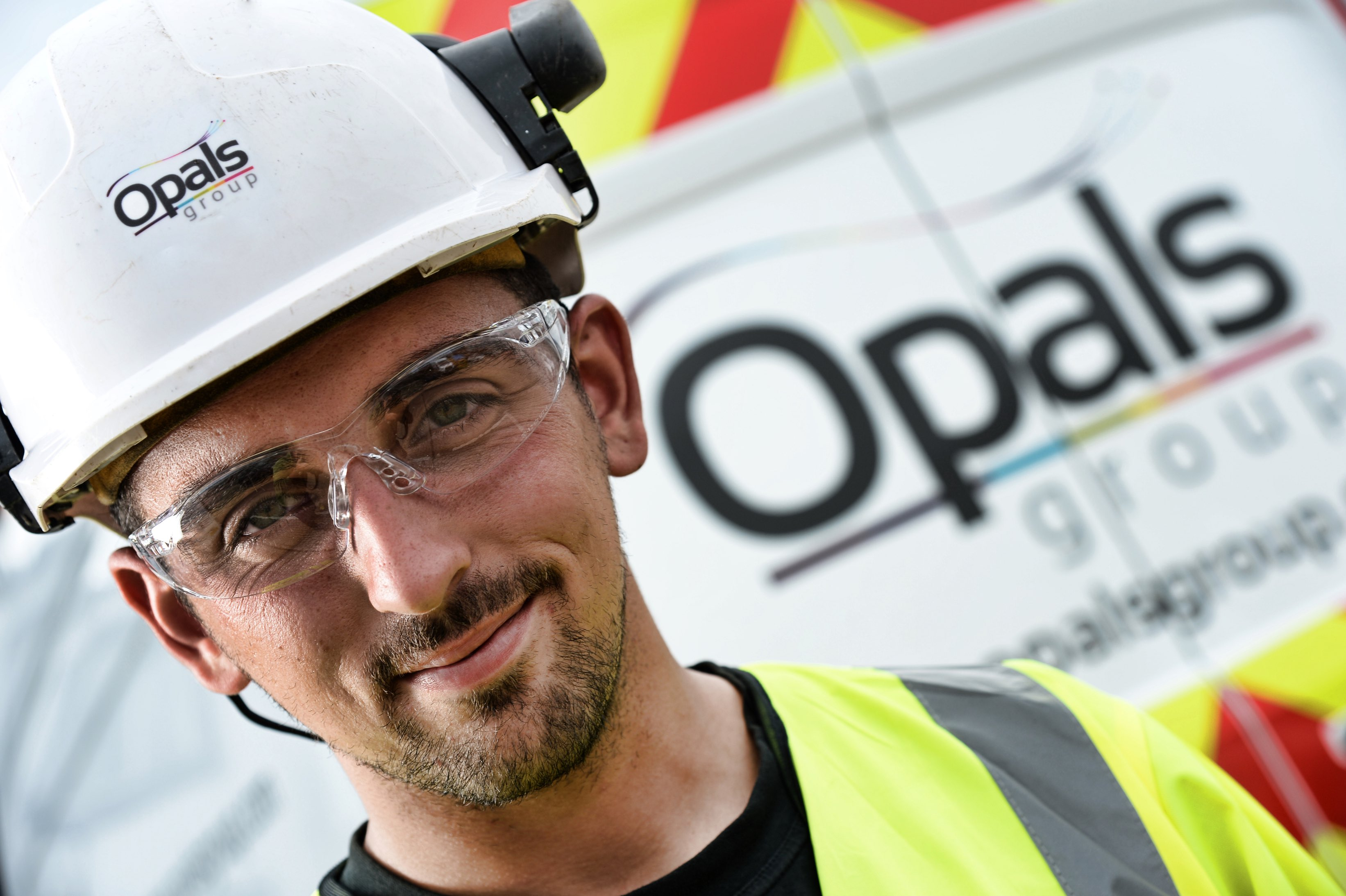 Opals Group look to take on Apprentices in Peterborough
