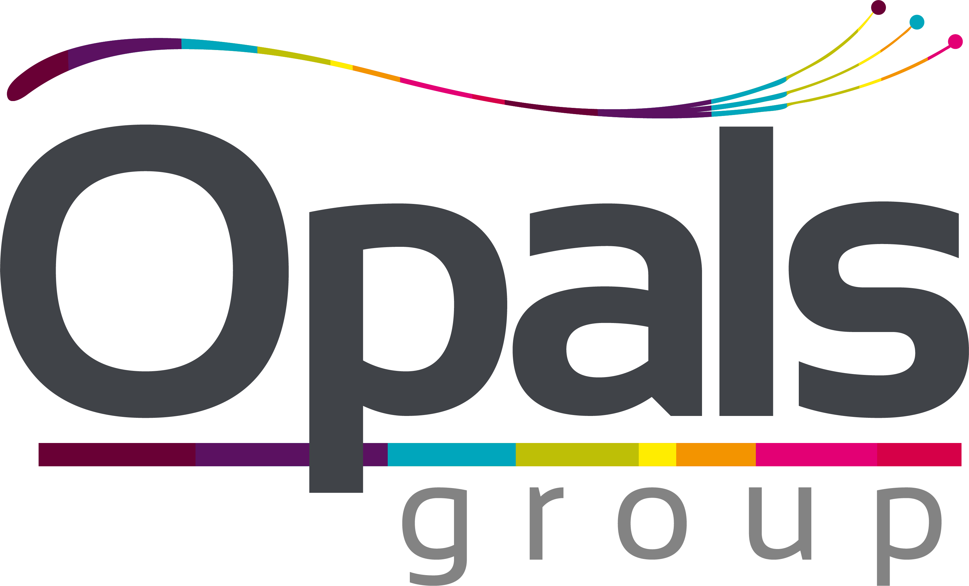 Opals Group